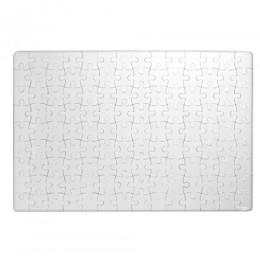 carton-puzzle