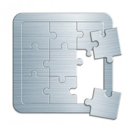 magnet-puzzle