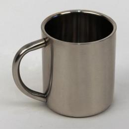metal_cup