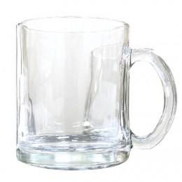 transparent-mug